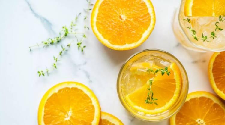 Antiossidanti: cosa sono, benefici e dove trovarli