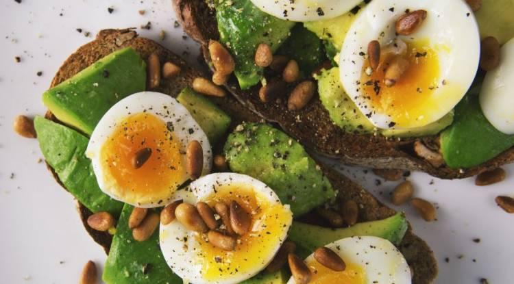 Tutti i falsi miti sulla colazione
