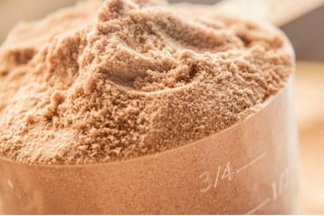 Proteine: cosa sono e a che cosa servono?