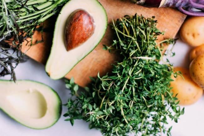L'importanza delle fibre nella dieta